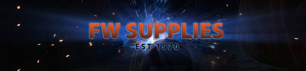 fw supplies - manufacturing and product engineering