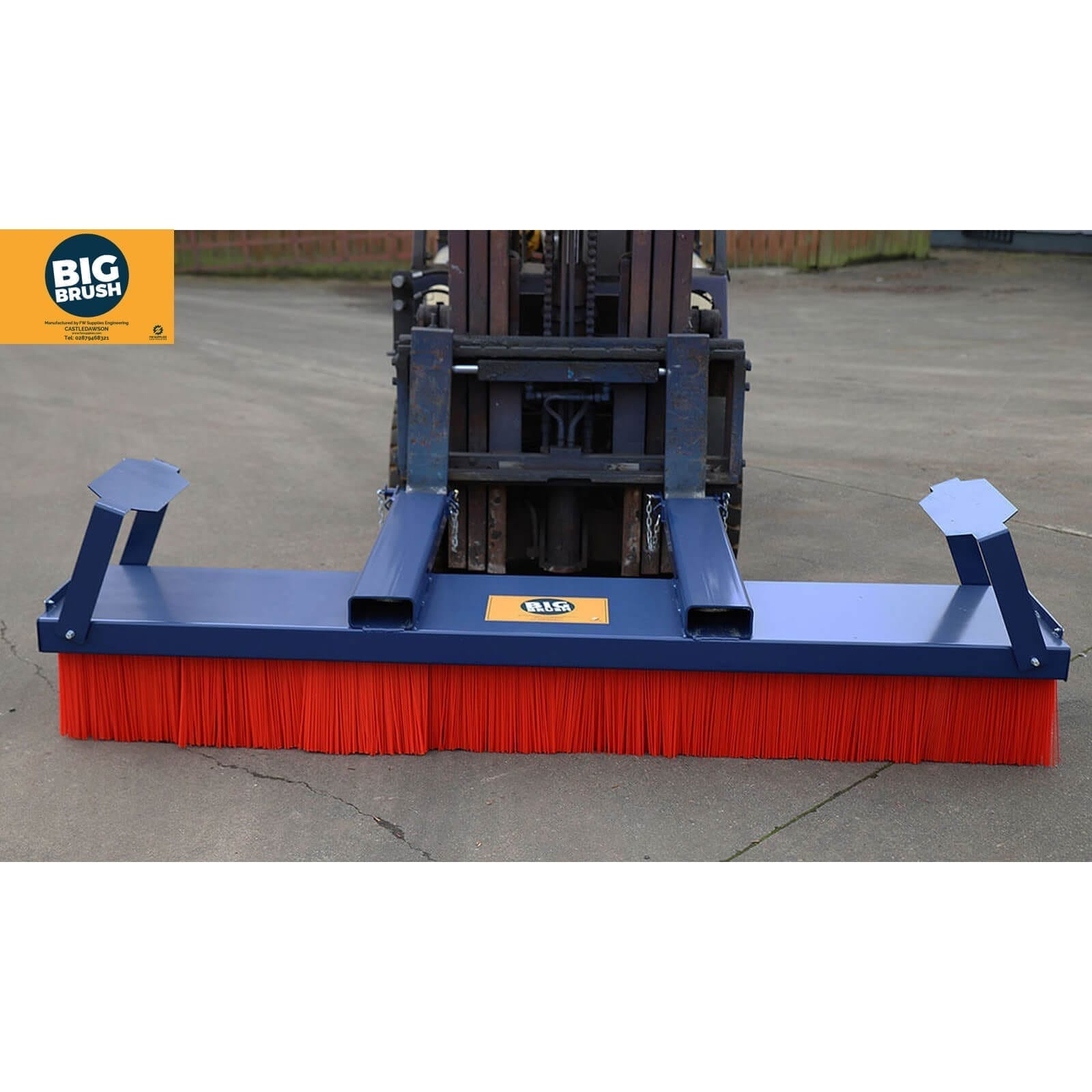 BB-Forklift-Brush-2400mm-8-row