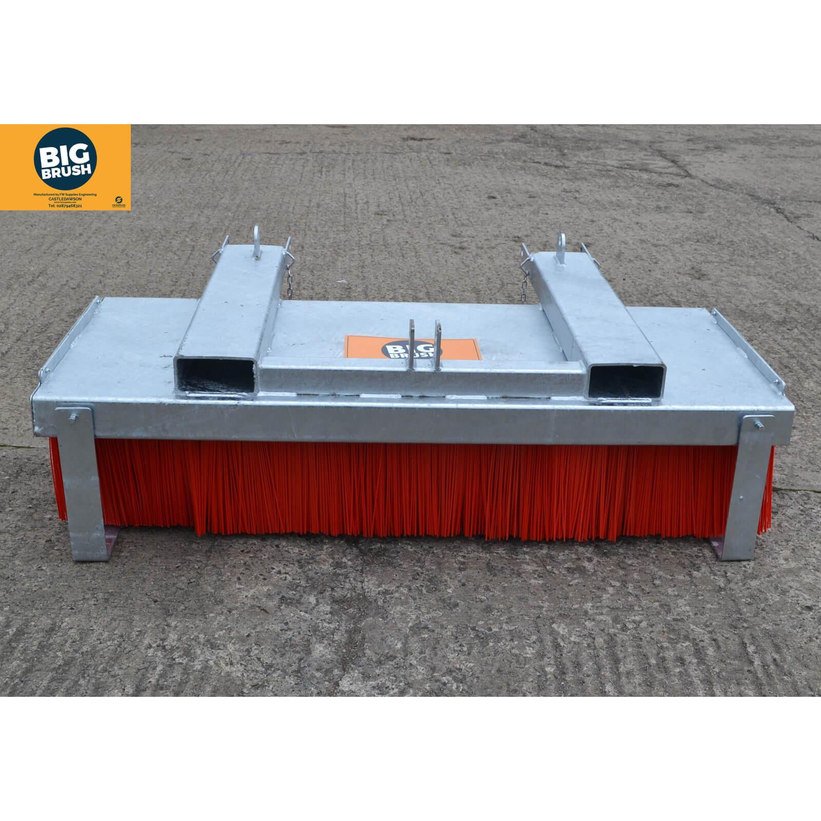 BB-Forklift-Brush-Galvanised-1500mm